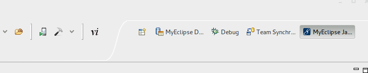 eclipse-tab-foo-before-2
